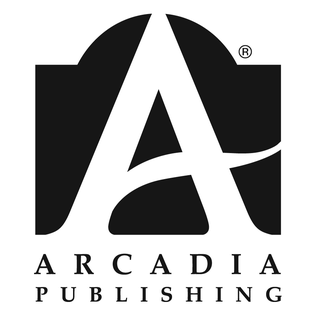 Buy Mobsters, Madams & Murder in Steubenville, Ohio on Arcadia Publishing